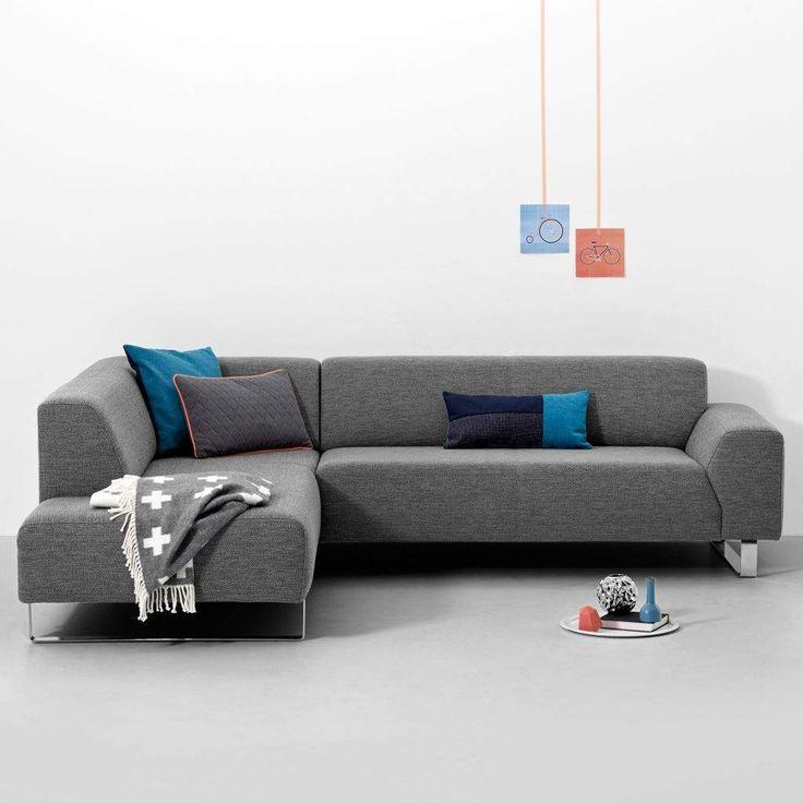 10 images about mont l hoekbanken on pinterest models rocks and warm - Eigentijdse design lounge ...