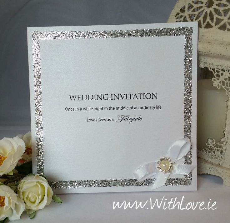 www.withlove.ie