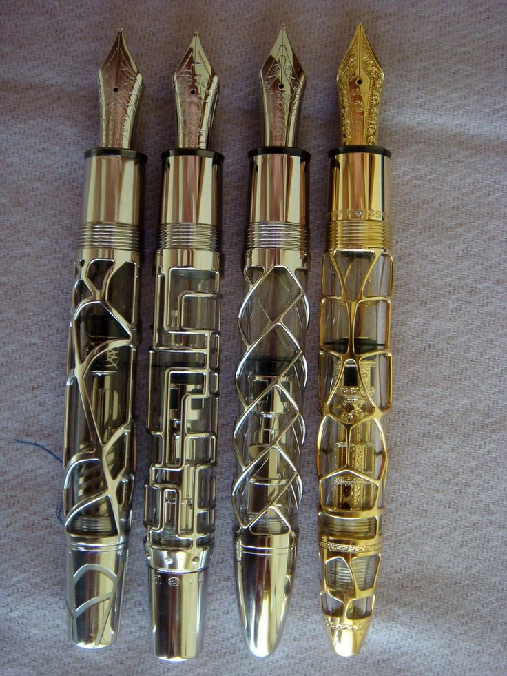 11 best Yes I have a pen obsession...lol images on ...  Fancywritting Pen