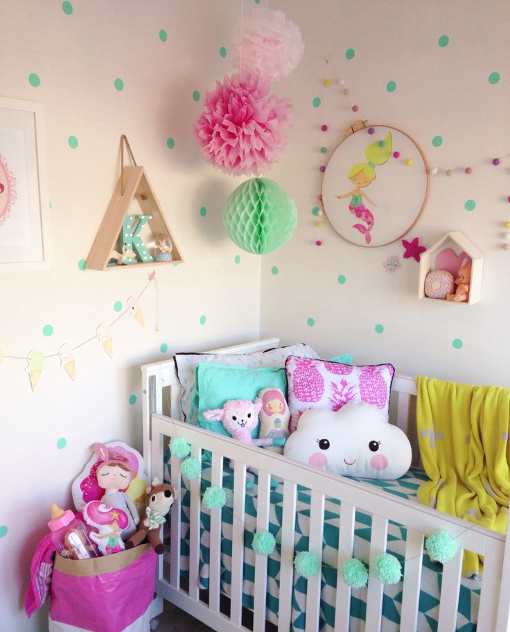 3704 best for my daughter and my granddaughter future for Kids room doorbell