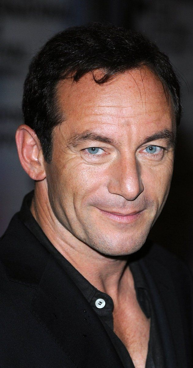 Pictures & Photos of Jason Isaacs - IMDb