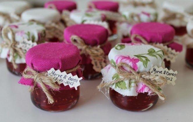nikah şekeri kavanoz - Google'da Ara