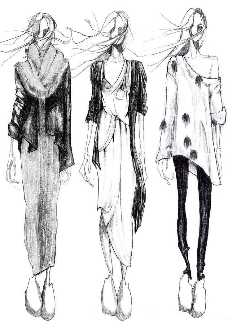 Designs for Joan & David Collection (Japan) 2013 By Renaldo Barnette - Google Search