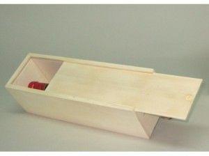 Nuevo artículo en blog: http://mabaonline.com/bl…/cajas-de-madera-para-regalar-vino/ #Cajas #Madera #Vino