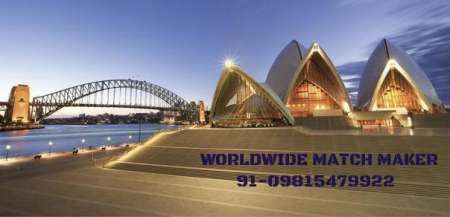 artharajawali.co.id classified clsId 3550 australia_matrimony_service