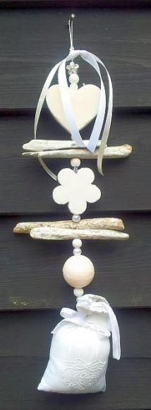 Workshop zeepketting maken » workshop zeepkettingen maken, zeepkettingen maken.