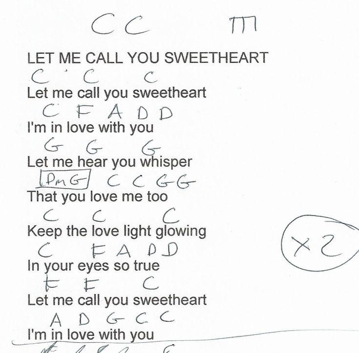 2639 Best Lyrics Music Images On Pinterest Sheet Music Easy