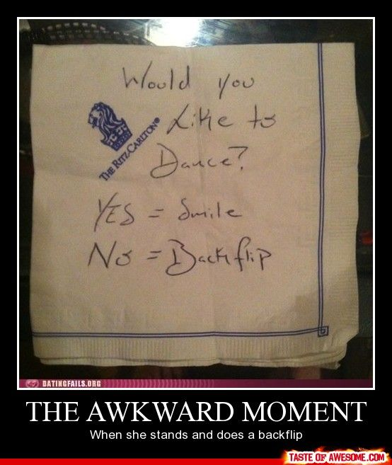 that awkward moment: In Style, Thatd, Funny Pics, That Awkward Moments, Funny Stuff, Things, So Funny
