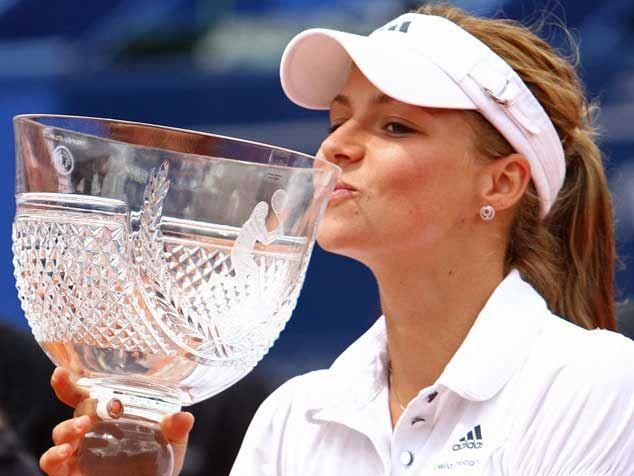 WTA oficializa fim do Portugal Open feminino
