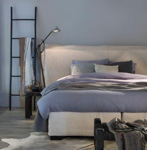 16 best morpheus slaapkamer inspiratie en ideeà n images on pinterest