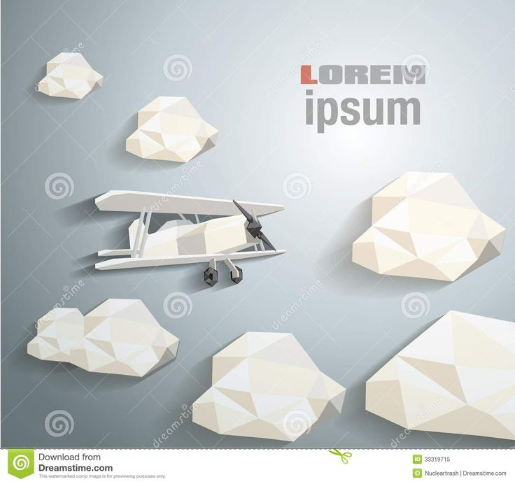 low poly vector design - Google Search