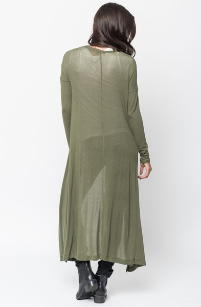 http://www.caralase.com/maxi-duster/