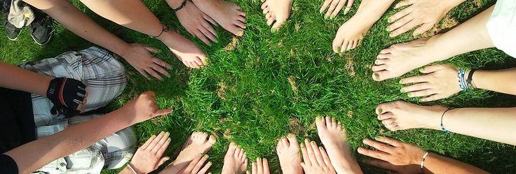 Terapia di gruppo contro la Balbuzie: http://blog.marcosantilli.it/11-la-terapia-di-gruppo-per-la-cura-della-balbuzie.html