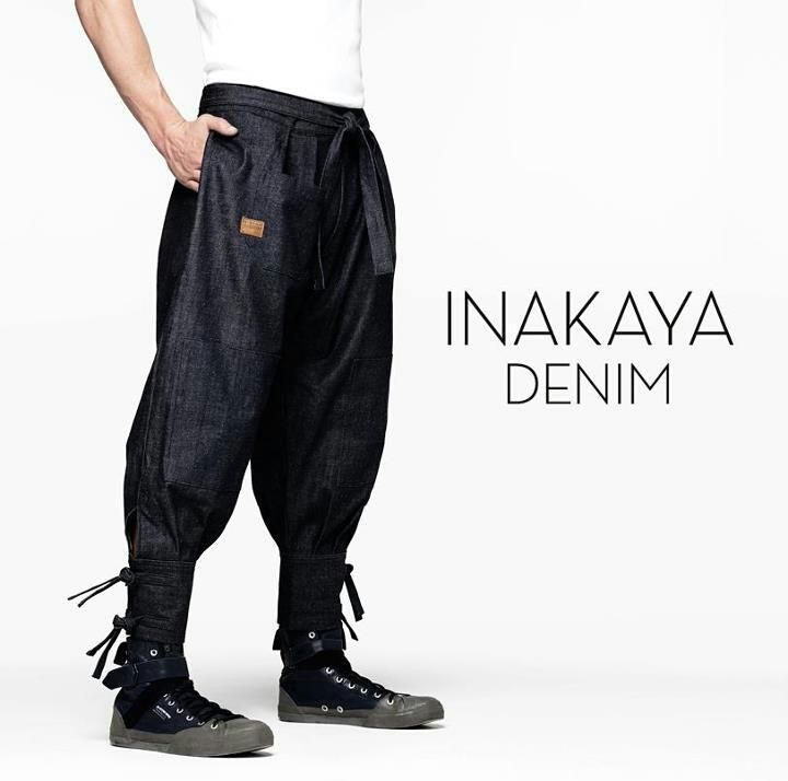 g-star Inakaya Denim worker pant - Sök på Google