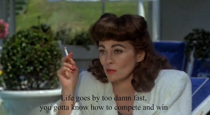 18 best images about mommy dearest on pinterest told you