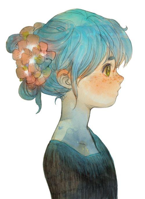 201303 Rela by prema-ja.deviantart.com on @deviantART ✤    CHARACTER DESIGN REFERENCES   キャラクターデザイン    • Find more at https://www.facebook.com/CharacterDesignReferences & http://www.pinterest.com/characterdesigh and learn how to draw: concept art, bandes dessinées, dessin animé, çizgi film #animation #banda #desenhada #toons #manga #BD #historieta #anime #cartoni #animati #comics #cartoon from the art of Disney, Pixar, Studio Ghibli and more    ✤