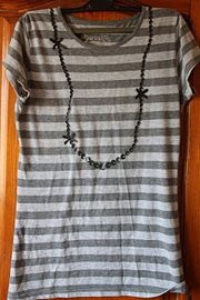 How to shrink an oversized shirt.Diy Shrink Shirt, Diy Shrink Clothes, Cotton T Shirts, Shrink A Shirts, How To Shrink A T Shirts, Cotton Shirts, How To Shrink T Shirts, How To Shrink A T Shirt Cotton, How To Shrink Shirts