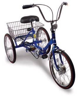 17 Best Images About Bikes Amp Trikes On Pinterest Belize