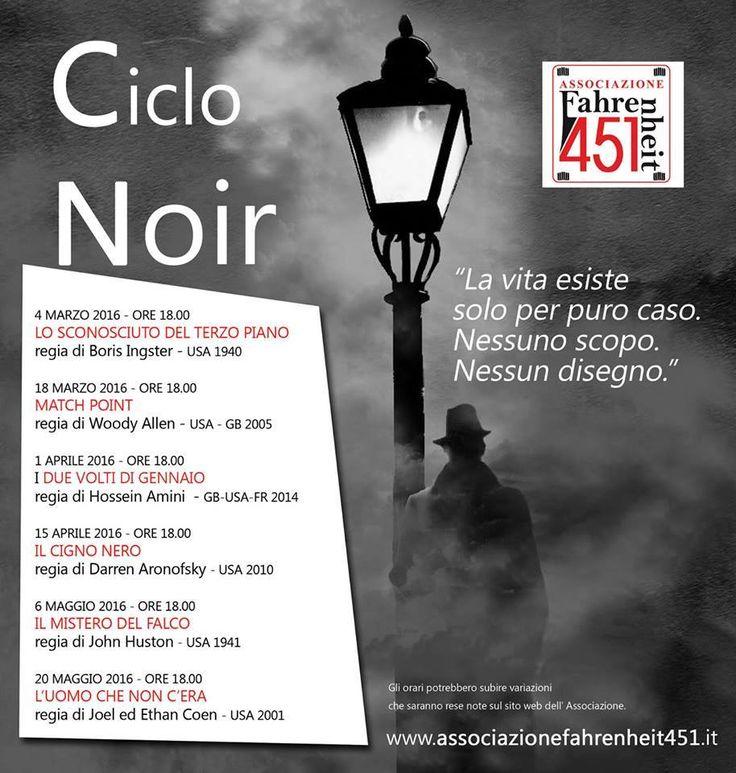 Reggio C.: Cinema e musica al teatro