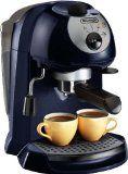 #Casaecucina #9: De'Longhi EC190.CD macchina per caffè espresso con pompa