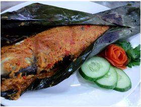 cara membuat resep masakan indonesia yang enak lezat dan bergizi