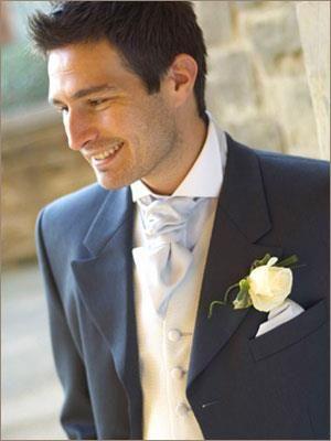 Магазин свадебный мужской костюм