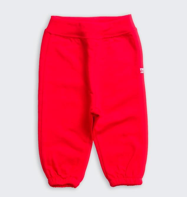 Anaokulu çocuklarının vazgeçilmez giysisi eşofmanlar kidycity.com'da inanılmaz fiyatlarla sizleri bekliyoruz. Rengarenk Doll eşofman altları sadece 9,98TL!