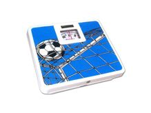 Personal Weighing Scale Manufacturer India, Personal Weighing Scale Suppliers India, Personal Weighing Scale Exporters India