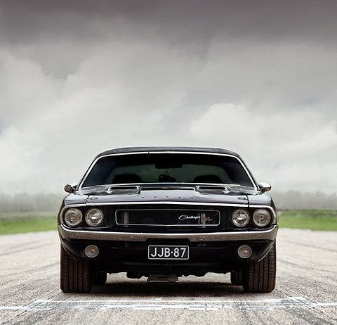 Challengers - Most fun ride I have ever had - 340 4 barrel, hurst transmission, positive rear. Fast, fast, FAST!