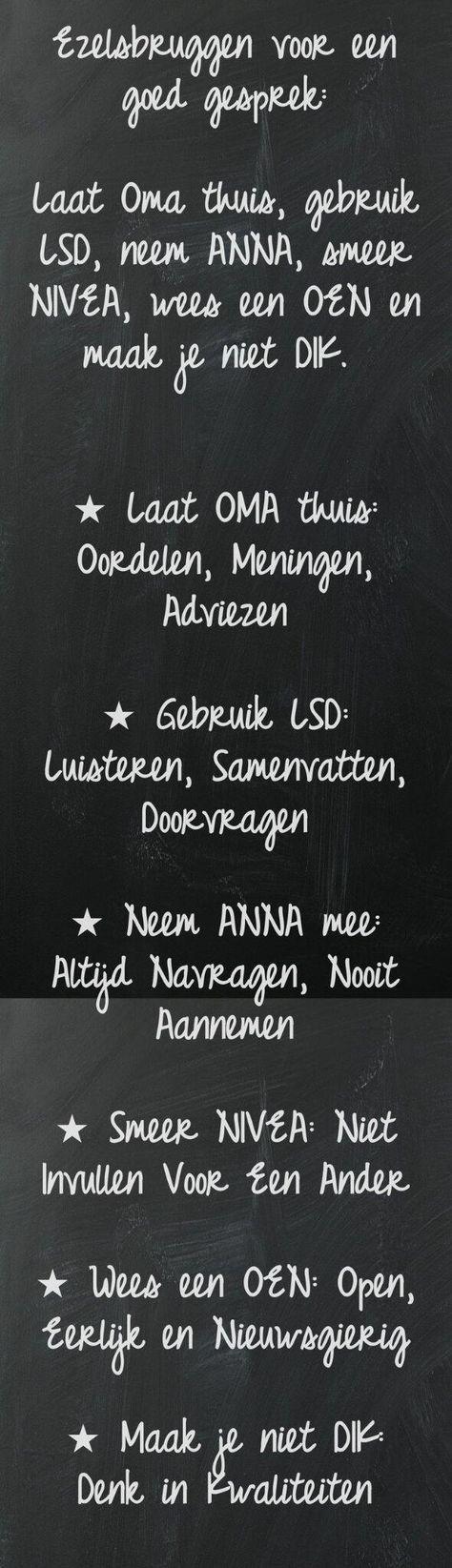 E-mail - annelieskluijfhout@live.nl