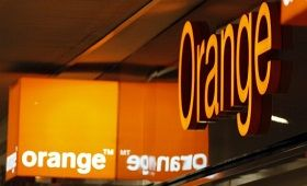 #Orange has been #collaborating ostensibly illicitly for years with #France's #central #intelligence #agency (the DGSE). - #NordVPN.com #Blog