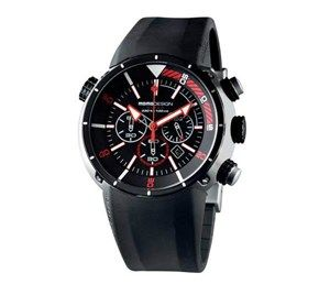 Reloj Momo Design Diver Pro en joyeriacardell.com #watches #momo