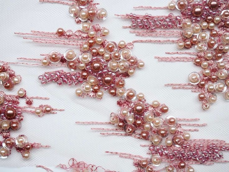 EMAIL: laceandembroidery@outlook.com 🌸 Our new ready wear laces can be in your hands within 1-2 weeks 💕✨💕 laceandembroidery#weddingwednesday #bridalparty #bridetobe #brides #bridesmaid #bridestory #brideandgroom #fashiontrends #dreamwedding #shesaidyes #model #whatstrending #weddedwonderland #bridalgown