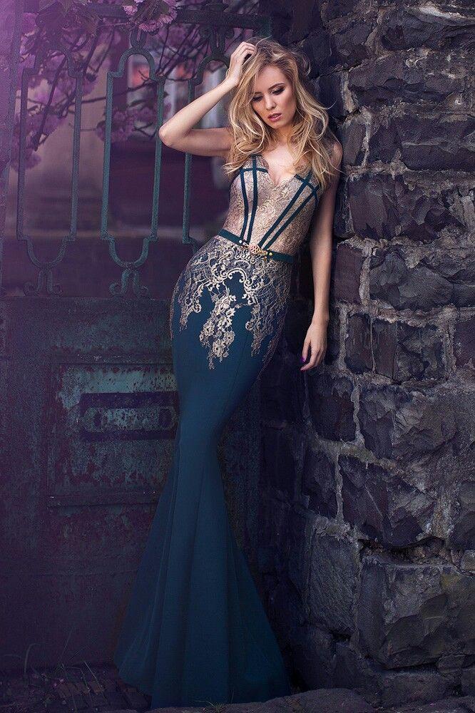 Ballroom dresses 2018 fashion