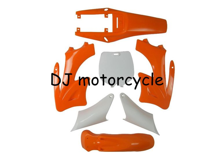 $13.69 (Buy here: https://alitems.com/g/1e8d114494ebda23ff8b16525dc3e8/?i=5&ulp=https%3A%2F%2Fwww.aliexpress.com%2Fitem%2FQuality-2-Stroke-Apollo-Dirt-Bike-Plastic-Mini-Orion-Pit-Bike-Plastic-Cover-Kids-Motocross-Plastics%2F1953569815.html ) Quality 2 Stroke Apollo Dirt Bike Plastic  Mini Orion Pit Bike Plastic Cover   Kids Motocross Plastics  6 Color Available for just $13.69