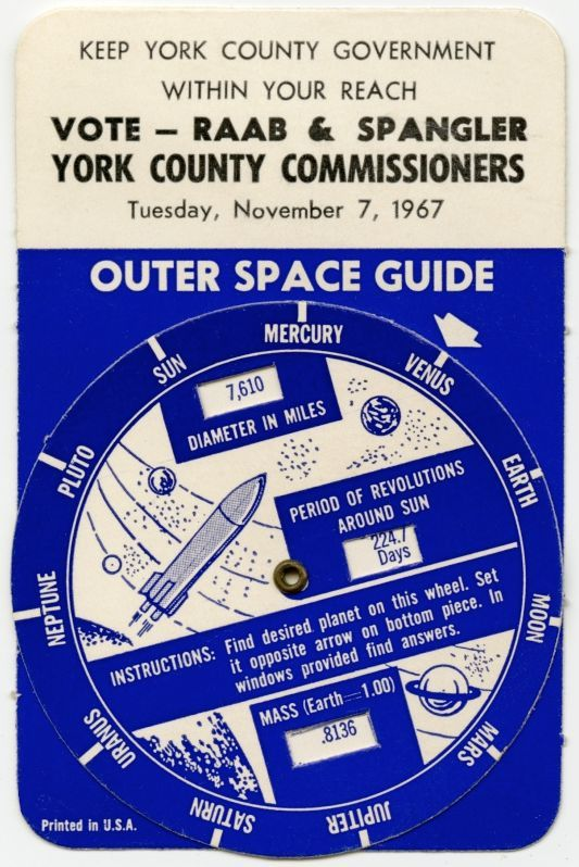 30 best print advertising 1960s images on pinterest for Outer space design melbourne