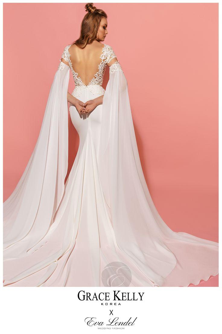 17 mejores imágenes de Grace Kelly Korea en Blush Is The New White ...