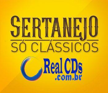 Baixar cd Sertanejo - So Classicos (2016) , Baixar cd Sertanejo - So Classicos, Baixar cd Sertanejo, cd Sertanejo - So Classicos (2016) , cd Sertanejo novo, cd Sertanejo atualizado, cd Sertanejo lançamento, cd Sertanejo promocional, cd Sertanejo dezembro, cd Sertanejo janeiro, cd Sertanejo 2016, cd Sertanejo 2017, cd Sertanejo gratis, cd Sertanejo top, cd Sertanejo verão, cd Sertanejo , Sertanejo