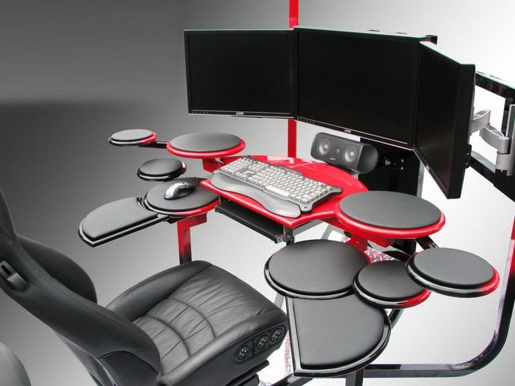 http://www.drissimm.com/wp-content/uploads/2015/04/Black-leather-office-design-for-making-a-comfort-working-hours.jpg