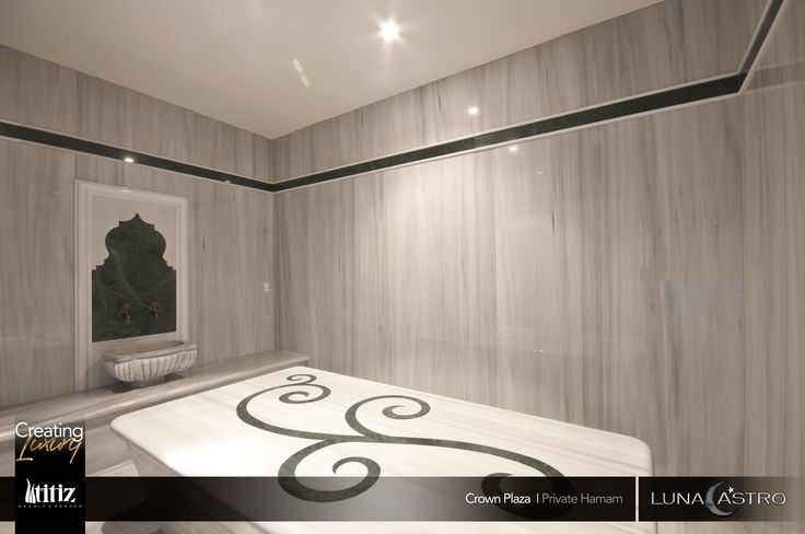 Bursa Crrone Plaza Hamam icindeki  kese odasi #titizmermer #spa #proje #dekorasyon #hammam #turkhamami #icmimarlık #dekorasyon #mermer #marble #sauna #havuz #turkishbed #handmade #turkiye #ottoman #steamroom #hotbed #kurna #kese #lunaastro #arhitect #design #homedesign #architecture #spasolutions #evdekorasyon
