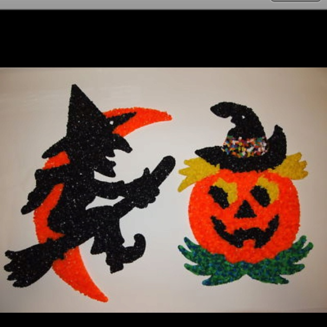 Remember these melted plastic decorations from the 70's? My Mom had them and I LOVED them...:)Halloween Decorations, 90 S, Plastic Decor, 70 S, Childhood Memories, 70S, Pink Elephant, Elementary Schools, 80 S