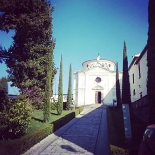 #abanoterme Instagram photos | Thermae Abano Montegrotto