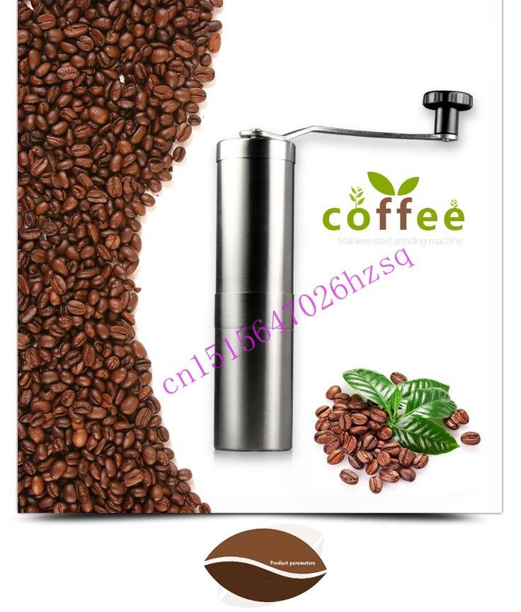 36 besten Coffee Makers Bilder auf Pinterest | Kaffeemaschine ...