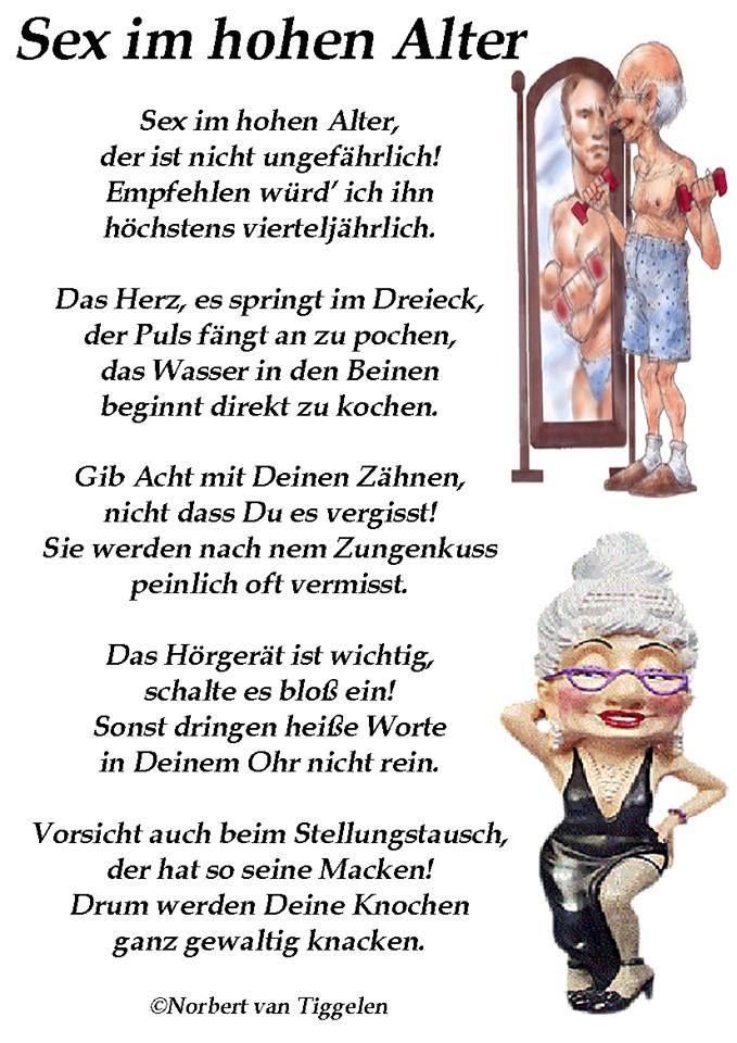 by Norbert van Tiggelen