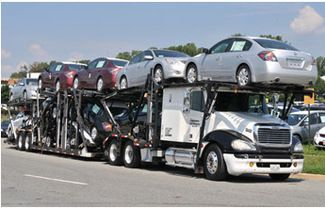 ACAT is the one of the reliable name in Canada. We are offering vehicle shipping and vehicle transportation services in Canada.  #vehicleshippingcanada, #vehicletransportcanada