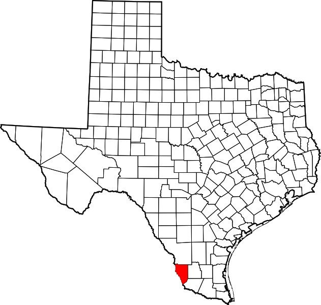 www.mobileaustinnotary.com  Mobile Austin Notary covers Zapata County & all 254 counties in Texas for process serving, rush same day apostille/authentication filings, loan signing closing agent & mobile notary public services.