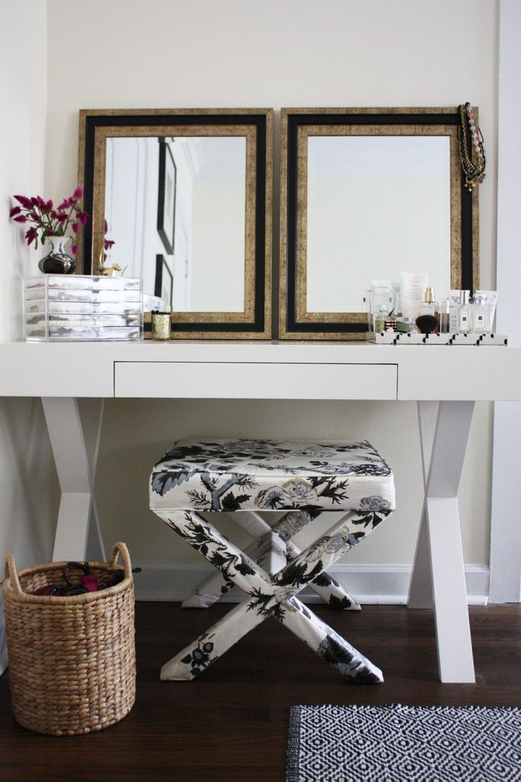 130 best make up table images on pinterest dressing rooms yana geotapseo Images