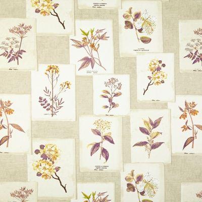Journal Vintage 100% cotton 137cm 61cm Dual Purpose
