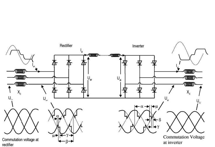 17 best images about simple electronic schematics and fun