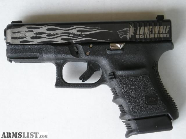 17 Best Images About Gun Laser On Pinterest Pistols